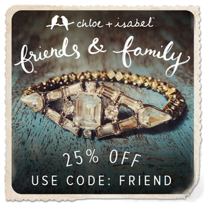 c_i's_Friends___Family_discount_25__off_everything_3